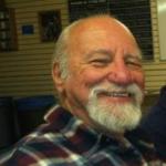 Dave, 64, Nevada