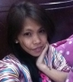 Mildred 25 Cabanatuan City Philippines