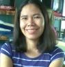 Sharon, 32, Misamis Oriental