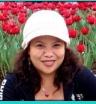 Annie, 35, Cavite