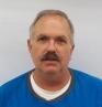 Thomas, 60, Texas