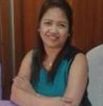 295456 Brenda, 51, Cebu City