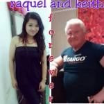 362397 Kelly, 27, Manila