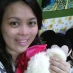 37957 Eunice, 35, Cavite