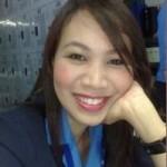 67961 Maricar,  33,  Zamboanga City