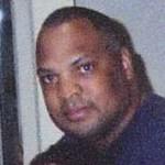 200318 Robert, 47, Illinois