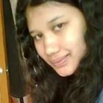 205365 Lany, 38, Davao Del Sur