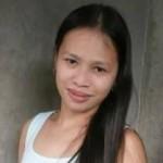 212961 Cris, 29. Cavite City