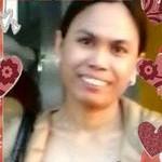 275219 Rowena, 39, Philippines