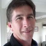 340144 David, 50, Norfolk Island, Australia