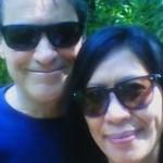 278004 Jojie, 45, Philippines
