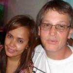 310363 Jenny, 31, Bohol