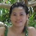 38905 Chona, 32, Surigao