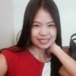 392030 Angela, 30, Davao City, Philippines