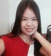 392030 Angela, 30, Davao City, Philippines - 392030-Angela-30-Davao-City-Philippines1