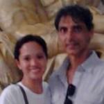 233327 Vicky, 33, Muntinlupa City