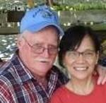 273445 Joseph, 68, Maryland, USA