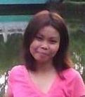 280046 Sherilyn, 23, Leyte