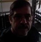 383615 Jerry, 56, Massachusetts