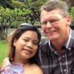 215362 Ruth, 38, Bulacan, Philippines