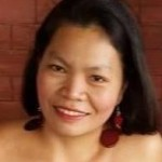 240858 Rebecca, 35, Quezon City