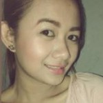 284948 Shayne, 22, Pampanga, Philippines