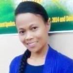 296239 Cheryl, 33, Philippines