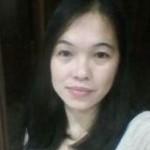 375471 Jorilyn, 36, Manila, Philippines