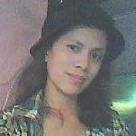 60903 Edith, 30, Rizal, Philippines