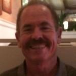 111237 Jorge, 64, Hawaii, USA