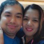 137262 Eloisa, 41, Bulacan, Philippines
