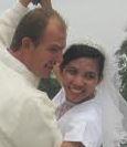 187184 Joanne, 31, Quezon , Philippines