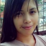 200863 Janet, 27, Quezon City, Philippines