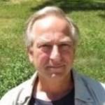 78347 Roger, 60, USA