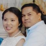 144920 Kristine, 33, Tagum City, Philippines