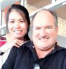 228678 Jane, 29, Sibugay, Philippines