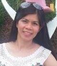 238016 Hearthy, 36, Sultan Kudarat, Philippines