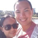 246134 Grace, 24, Philippines