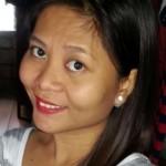 304094 Vanessa, 26, Cagayan, Philippines