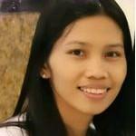 312683 Cheryl, 26, General Santos, Philippines