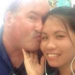 410358 Michael, 57, California, USA