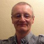 460049 Jon, 40, United Kingdom