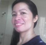 105992 Emie, 43, Philippines