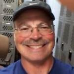 324642 Vance, 52, Florida, USA