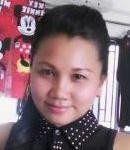 436660 Angel, 35, Philippines