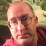491975 Brian, 80, Nevada, USA