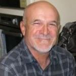 165082 Rodney, 61, Perth, Australia