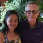 90530 Josie, 36, Davao, Philippines
