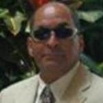 148001 Tony, 61, Tucson, USA