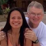 253302 Marilou, 39, Nueva Ecija, Philippines